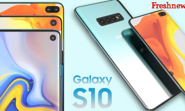 Is SAMSUNG GALAXY S10 will Succeed? Price, release date, Full Specifications: News Blog.